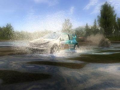 Иллюстрация 2 из 3 для Xpand Rally Xtreme (2CD) | Лабиринт - Источник: Юлия7