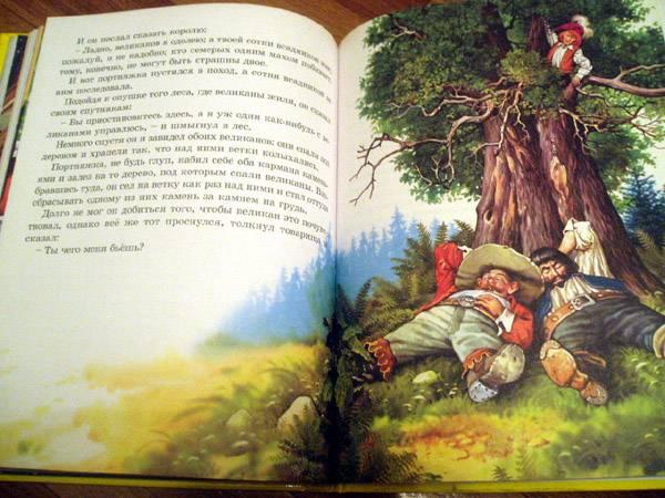 Иллюстрация 13 из 48 для Сказки - Гримм Якоб и Вильгельм | Лабиринт - книги. Источник: Galia