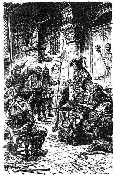 Иллюстрация 12 из 18 для Жнец - Павел Корнев | Лабиринт - книги. Источник: Lubzhen