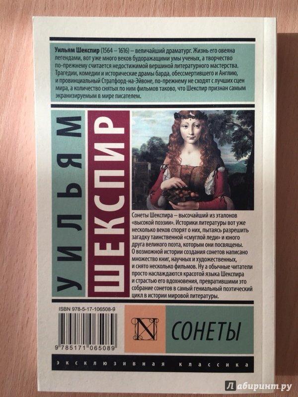 Иллюстрация 4 из 21 для Сонеты - Уильям Шекспир   Лабиринт - книги. Источник: Ефимова  Мария Владимировна