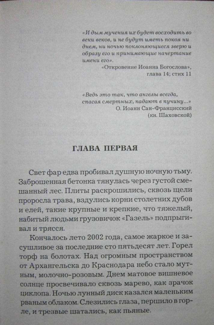 Иллюстрация 1 из 14 для Приз - Полина Дашкова   Лабиринт - книги. Источник: Сурикатя