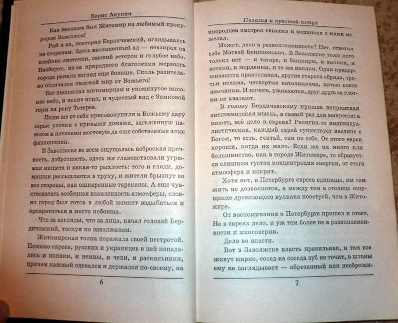 Иллюстрация 4 из 11 для Пелагия и красный петух. Роман в 2-х томах. Том 2 - Борис Акунин | Лабиринт - книги. Источник: Кнопа2
