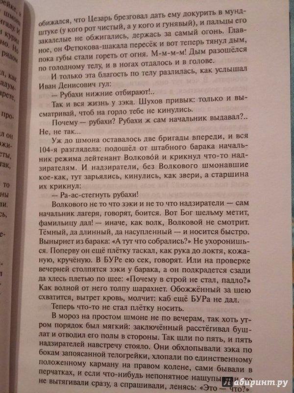 Иллюстрация 21 из 21 для Рассказы и Крохотки - Александр Солженицын | Лабиринт - книги. Источник: Пономарёва  Мария