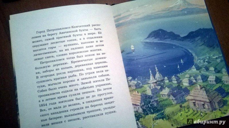 Иллюстрация 12 из 33 для Оборона - Павел Калмыков   Лабиринт - книги. Источник: Никoль