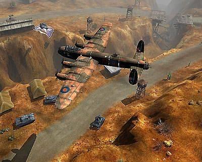 Иллюстрация 1 из 3 для Rush for the Bomb: Гонка вооружений (DVD) | Лабиринт - Источник: Юлия7