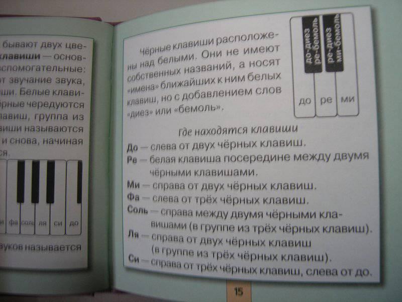 Иллюстрация 10 из 22 для До-ре-ми - Галина Шалаева | Лабиринт - книги. Источник: Нютка