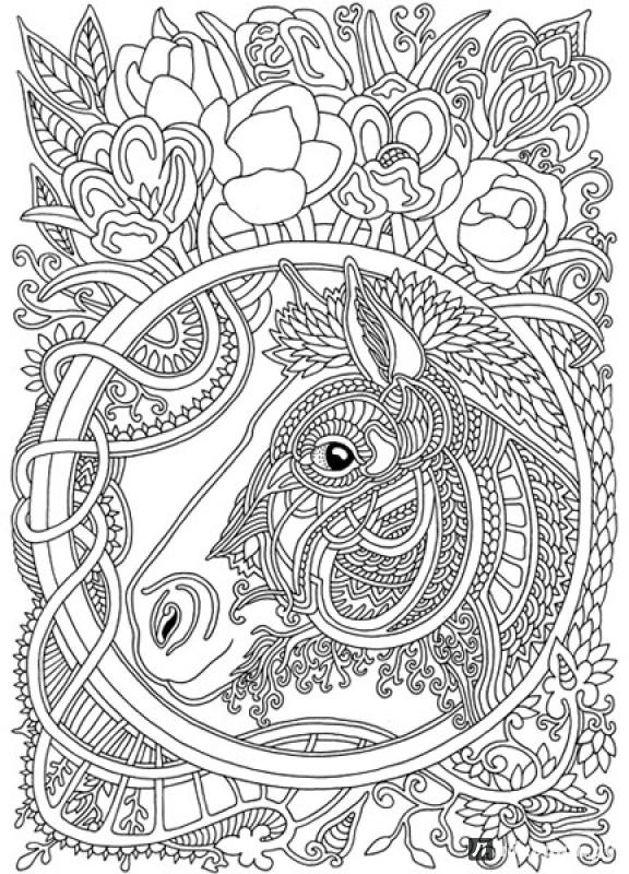 Иллюстрация 14 из 40 для Ветер уносит цветы. Книга ...