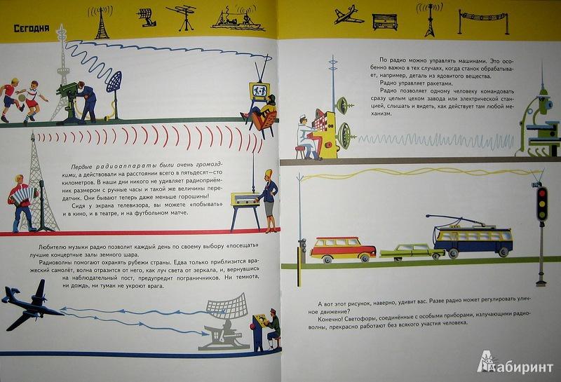 Иллюстрация 30 из 50 для Вести приходят так - Аскольд Шейкин   Лабиринт - книги. Источник: Трухина Ирина