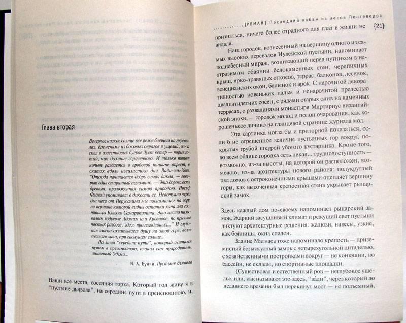 Иллюстрация 3 из 6 для Ангел конвойный - Дина Рубина   Лабиринт - книги. Источник: bukvoedka