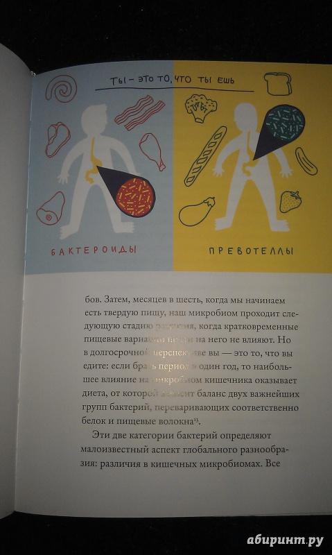 Русское порно зрелых женщин и дам (страница 30 )
