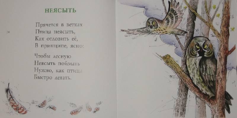 Иллюстрация 17 из 21 для Зоосад - Игорь Карде | Лабиринт - книги. Источник: Трухина Ирина