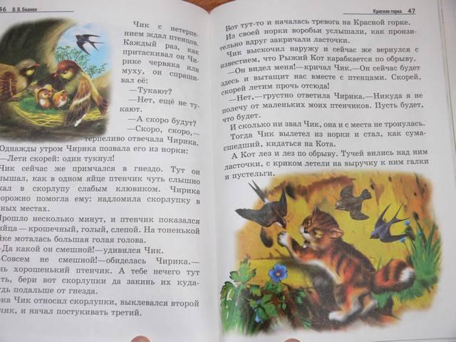 Иллюстрация 12 из 19 для Лесные домишки - Виталий Бианки   Лабиринт - книги. Источник: Irbis
