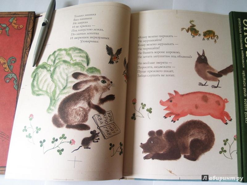 Иллюстрация 8 из 38 для Путаница - Корней Чуковский | Лабиринт - книги. Источник: Cовушка