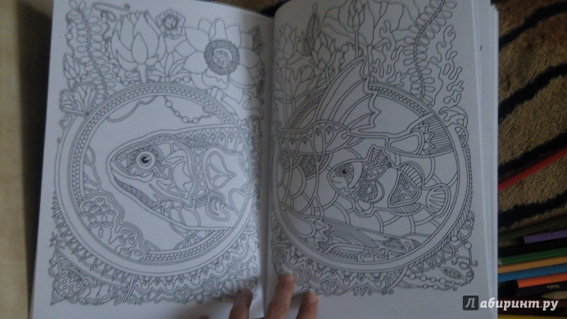Иллюстрация 30 из 40 для Ветер уносит цветы. Книга ...