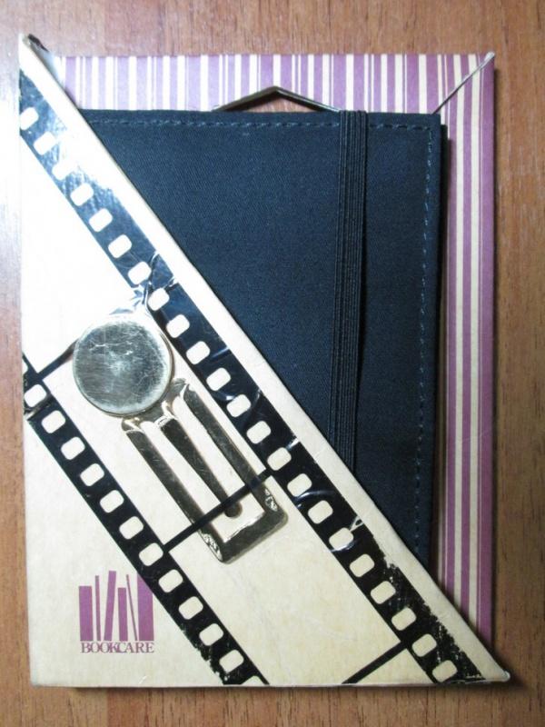 Иллюстрация 1 из 4 для Обложка для паспорта (Ps 1.4)   Лабиринт - канцтовы. Источник: Кэтти-Бри