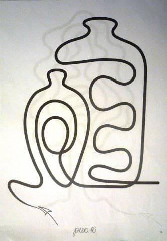 Иллюстрация 19 из 23 для Волшебные обводилки. Формирование графомоторных навыков. Комплект коррекционно-развив. материалов - Зегебарт, Ильичева | Лабиринт - книги. Источник: -)  Олеся