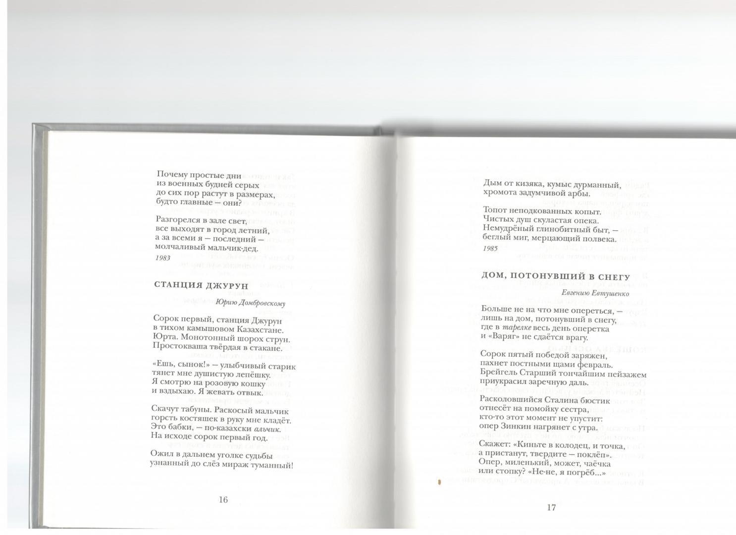 Иллюстрация 22 из 22 для Между Я и Явью: Избранные стихи - Павел Грушко | Лабиринт - книги. Источник: neludimka