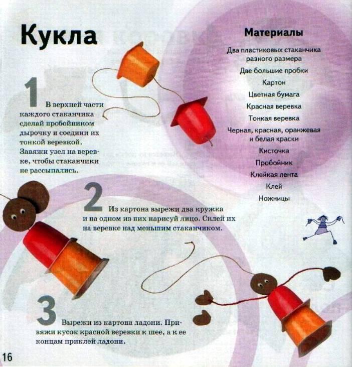 Иллюстрация 1 из 10 для Упаковка: Чудесные поделки - Пломер Ллимос | Лабиринт - книги. Источник: Panterra