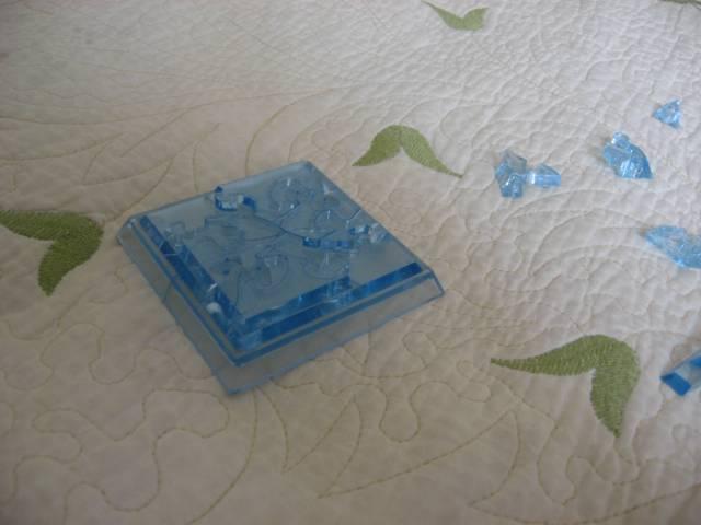 Иллюстрация 4 из 7 для Головоломка ПИРАМИДА (90003)   Лабиринт - игрушки. Источник: Юта
