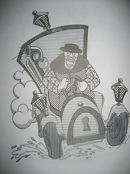 Иллюстрация 9 из 12 для Водная книжка-раскраска: Волк, заяц и другие   Лабиринт - книги. Источник: Тябут  Мария Александровна