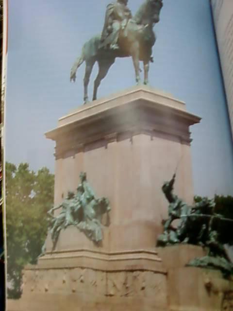Иллюстрация 3 из 8 для Прогулки по Риму. Историко-топонимическое исследование - С. Никитин | Лабиринт - книги. Источник: lettrice