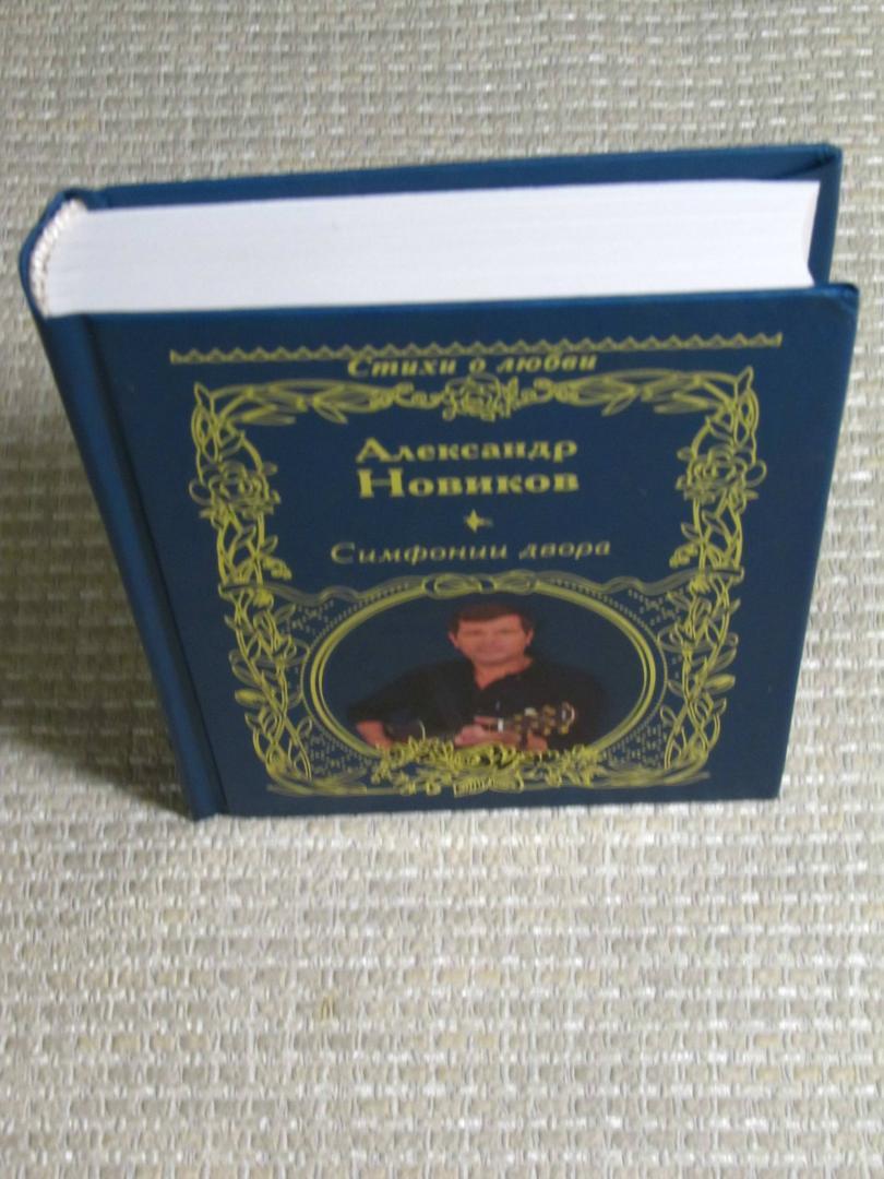 Иллюстрация 12 из 24 для Симфонии двора - Александр Новиков | Лабиринт - книги. Источник: leo tolstoy