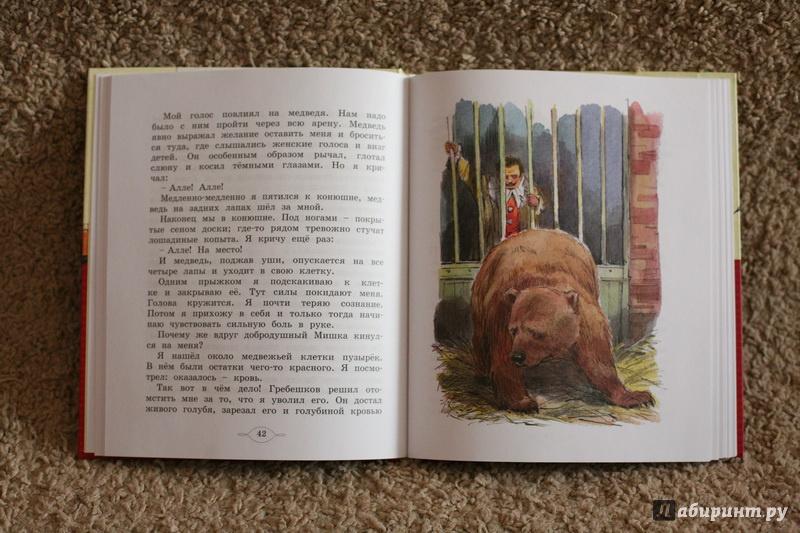 Иллюстрация 27 из 35 для Мои звери - Владимир Дуров | Лабиринт - книги. Источник: дважды