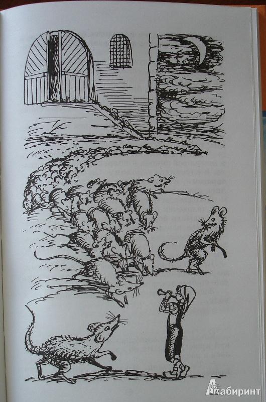 рисунок раскраска нильса из сказки чудесное путешествие нильса с дикими гусями каждого