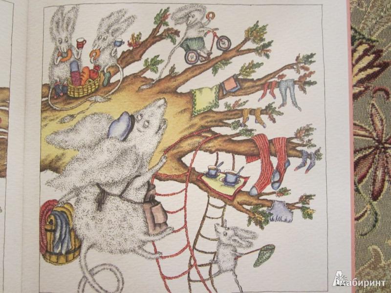 Иллюстрация 66 из 88 для Приходите на чашечку чая - Лидия Шульгина | Лабиринт - книги. Источник: ЮлияО