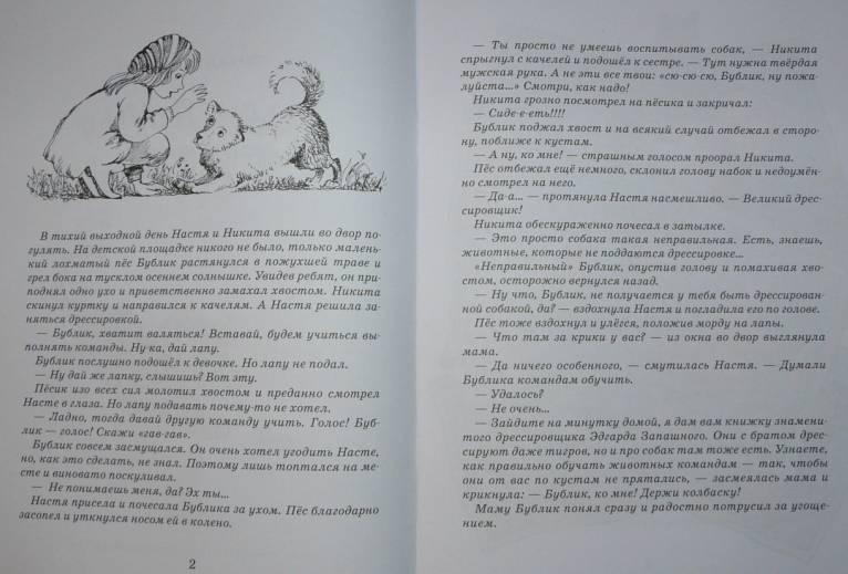 Иллюстрация 3 из 14 для Мои друзья тигры - Эдгард Запашный   Лабиринт - книги. Источник: Юлика-Юла