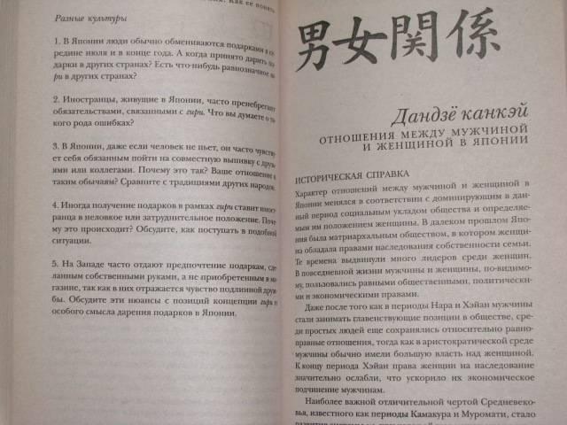Иллюстрация 10 из 14 для Япония. Как ее понять: очерки современной японской культуры | Лабиринт - книги. Источник: Nemertona