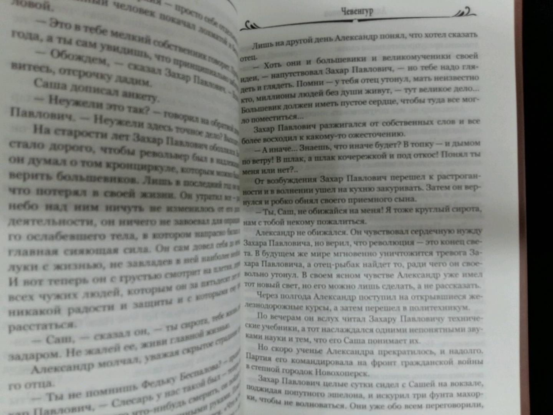 Иллюстрация 11 из 34 для Чевенгур - Андрей Платонов | Лабиринт - книги. Источник: L  Elena