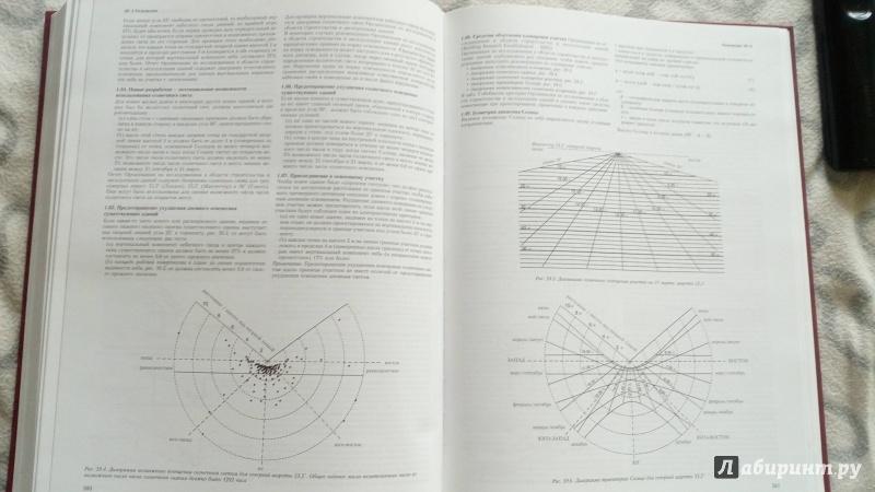 Иллюстрация 12 из 15 для Метрический справочник. Данные для архитектурного проектирования и расчета. Справочное издание - Дэвид Адлер | Лабиринт - книги. Источник: Delfina