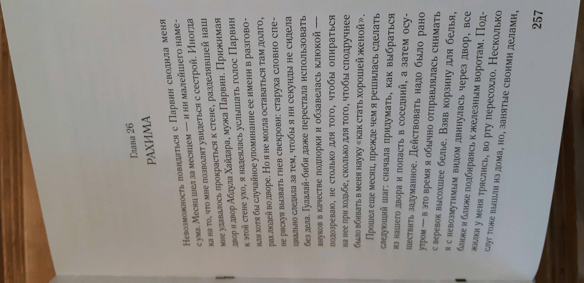 Иллюстрация 28 из 33 для Жемчужина, сломавшая свою раковину - Надя Хашими | Лабиринт - книги. Источник: Елена 46