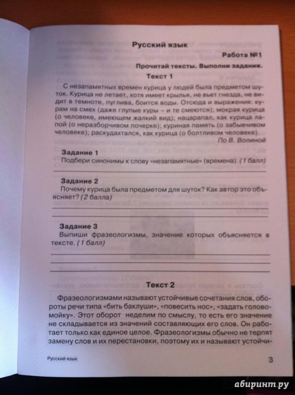 Иллюстрация 1 из 11 для Работа с текстом и информацией. 3 класс. ФГОС - Каменкова, Полякова | Лабиринт - книги. Источник: milena583