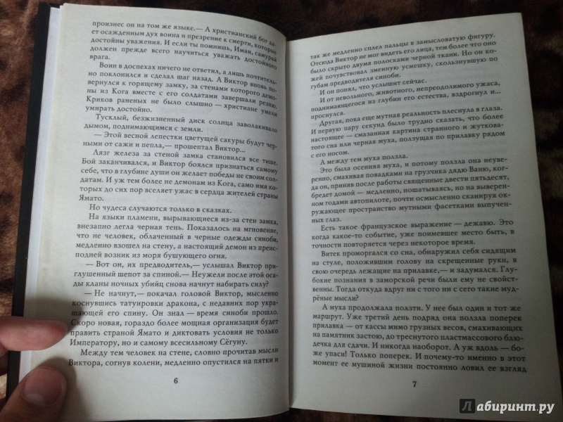 Иллюстрация 7 из 15 для Тень якудзы - Дмитрий Силлов | Лабиринт - книги. Источник: Кудашкин  Дмитрий Александрович