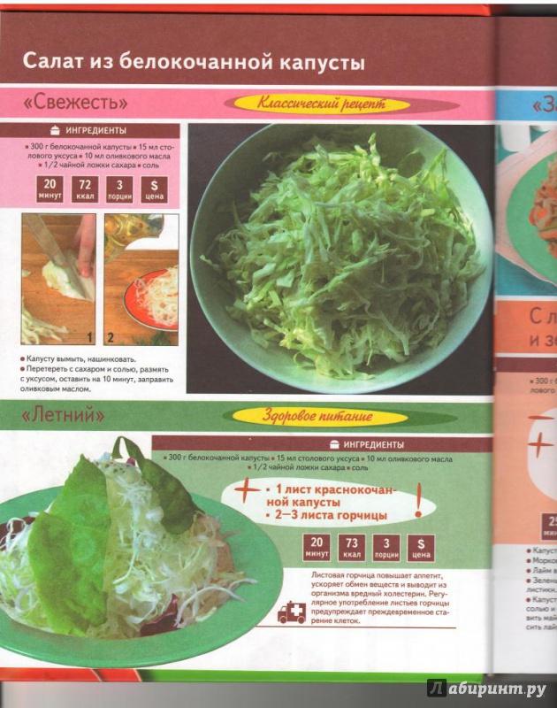 Иллюстрация 6 из 6 для Азбука вкуса. Главные правила сочетания продуктов - Светлана Чебаева | Лабиринт - книги. Источник: товарищ маузер