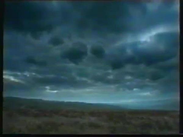 Иллюстрация 1 из 10 для Шопен. Осенний Сон (DVD) - Фридерик Шопен | Лабиринт - видео. Источник: noname