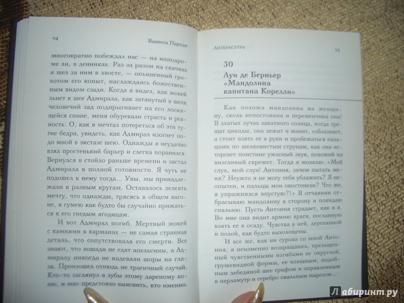 Иллюстрация 6 из 8 для Литерасутра. Знаменитые книги в эротическом переложении - Ванесса Пароди | Лабиринт - книги. Источник: BlackStar