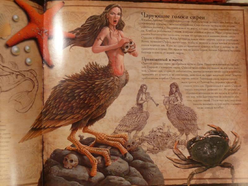 легенды о птицах с картинками может быть более