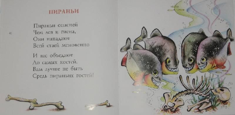 Иллюстрация 21 из 21 для Зоосад - Игорь Карде | Лабиринт - книги. Источник: Трухина Ирина
