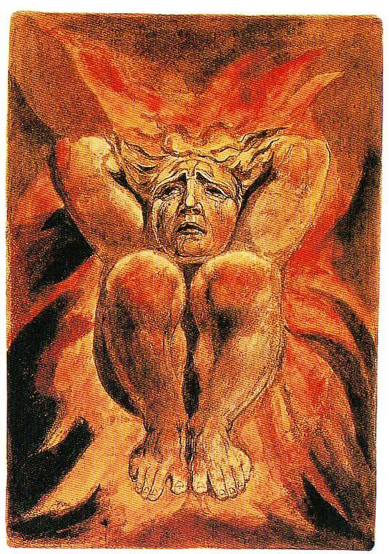 Иллюстрация 5 из 12 для Alchemy & Mysticism - Alexander Roob   Лабиринт - книги. Источник: Ялина