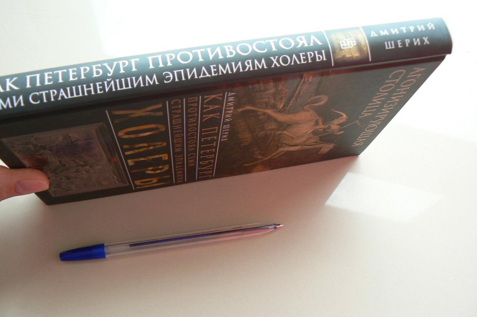 Иллюстрация 17 из 52 для Агонизирующая столица - Дмитрий Шерих | Лабиринт - книги. Источник: Марина