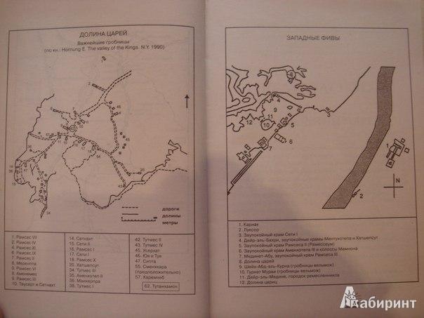 Иллюстрация 3 из 5 для Дело Тутанхамона - Кристиан Жак | Лабиринт - книги. Источник: Гунякова  Анна