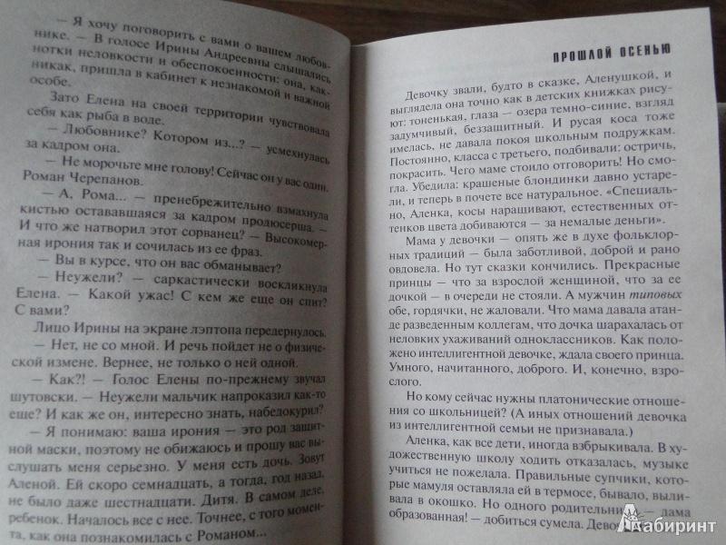 Иллюстрация 1 из 17 для Несвятое семейство - Литвинова, Литвинов   Лабиринт - книги. Источник: Гончаренко  Ирина Анатольевна